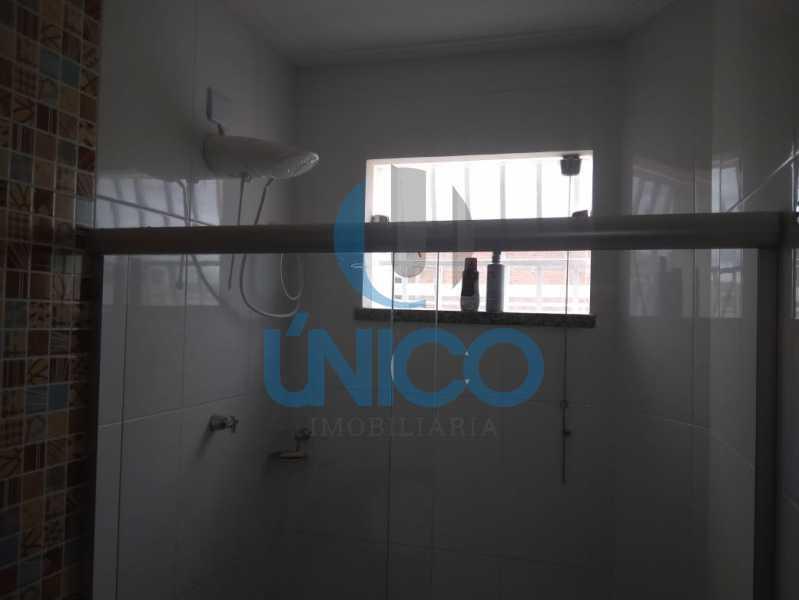 09. - Apartamento para locação proximo ao PINDORAMA - MTAP30003 - 8