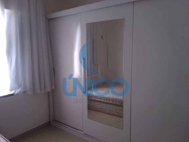 08. - Apartamento para locação proximo ao PINDORAMA - MTAP30003 - 9