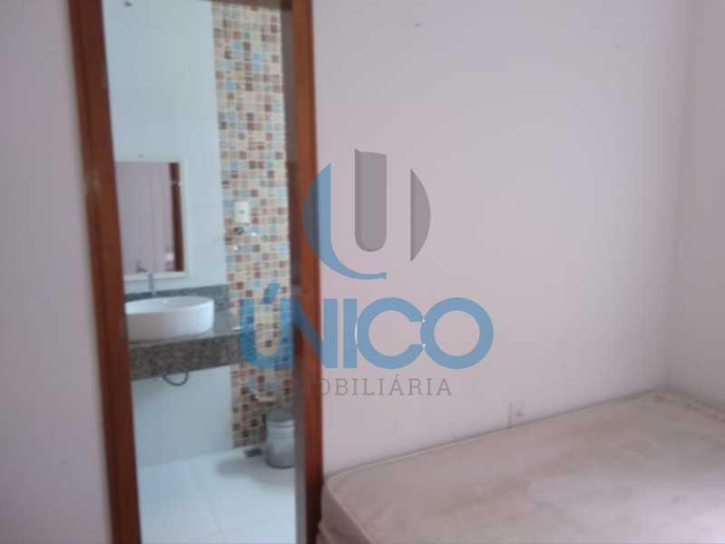 07. - Apartamento para locação proximo ao PINDORAMA - MTAP30003 - 10