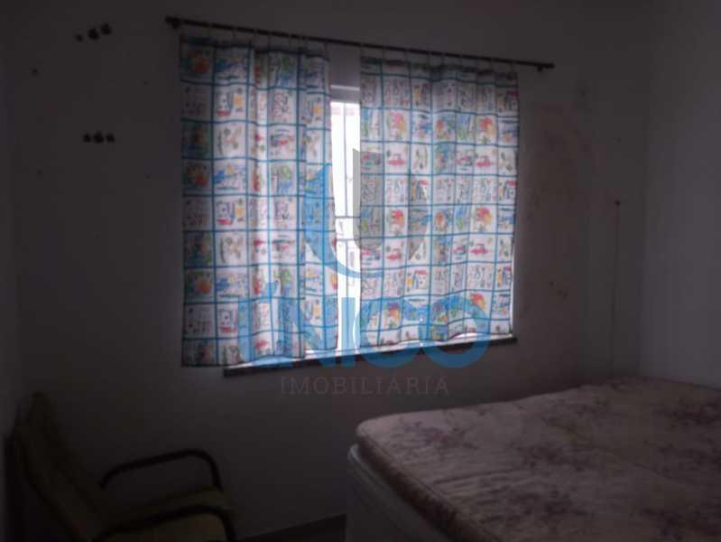 06. - Apartamento para locação proximo ao PINDORAMA - MTAP30003 - 11