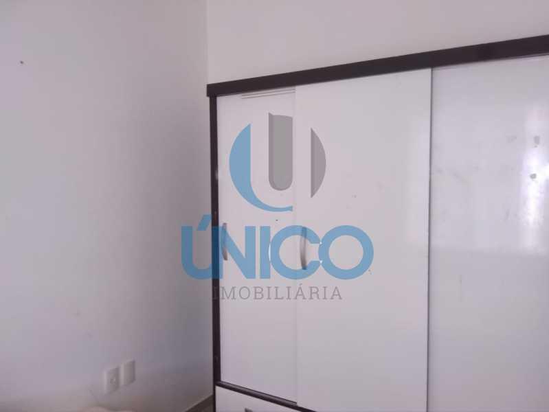 05. - Apartamento para locação proximo ao PINDORAMA - MTAP30003 - 12