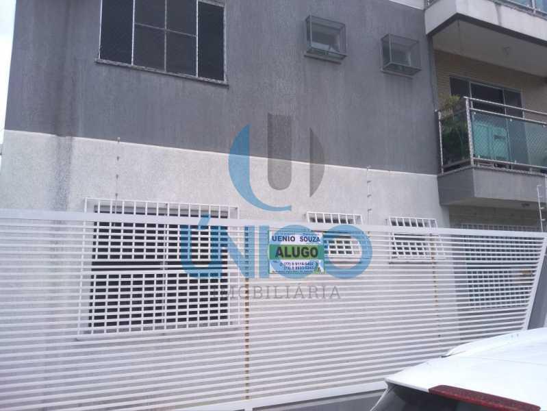 03. - Apartamento para locação proximo ao PINDORAMA - MTAP30003 - 14