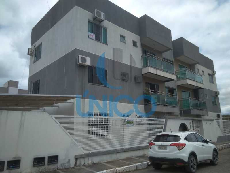 01. - Apartamento para locação proximo ao PINDORAMA - MTAP30003 - 16