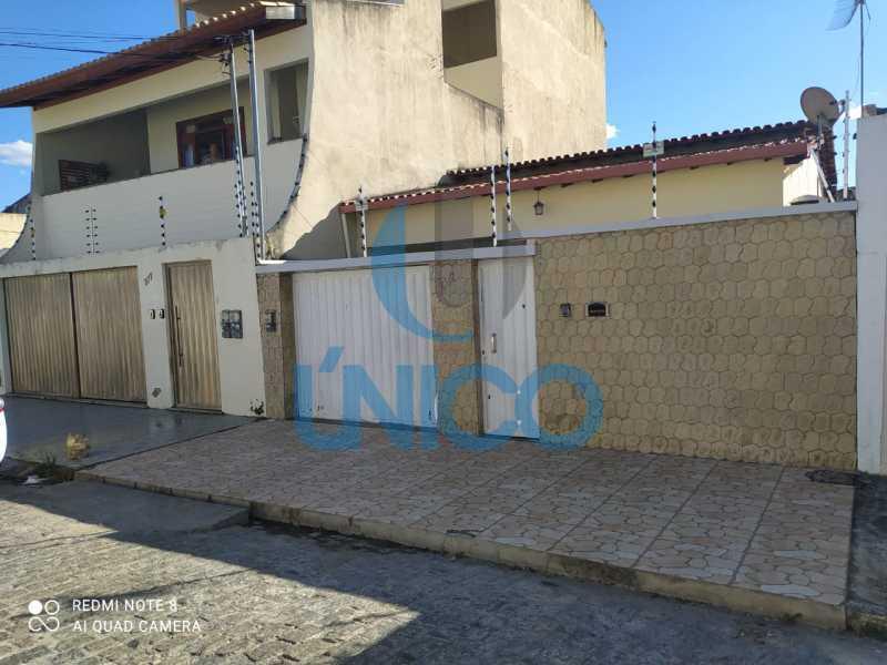 WhatsApp Image 2021-03-04 at 1 - Casa 4 quartos à venda Joaquim Romão, Jequié - R$ 300.000 - MTCA40004 - 3