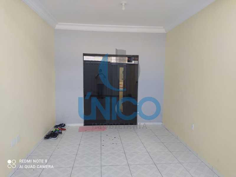 WhatsApp Image 2021-03-04 at 1 - Casa 4 quartos à venda Joaquim Romão, Jequié - R$ 300.000 - MTCA40004 - 4