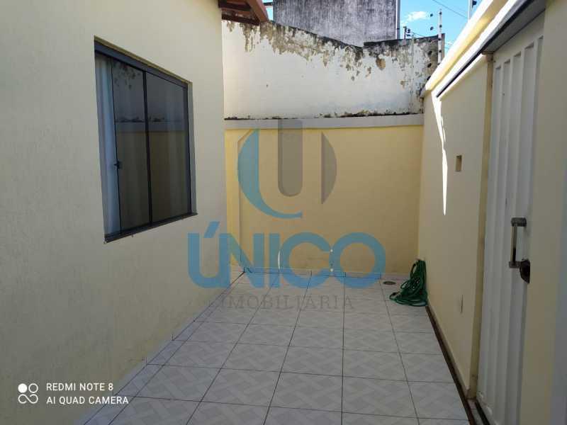 WhatsApp Image 2021-03-04 at 1 - Casa 4 quartos à venda Joaquim Romão, Jequié - R$ 300.000 - MTCA40004 - 5