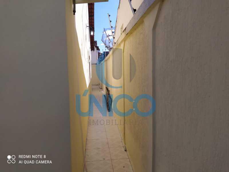 WhatsApp Image 2021-03-04 at 1 - Casa 4 quartos à venda Joaquim Romão, Jequié - R$ 300.000 - MTCA40004 - 6