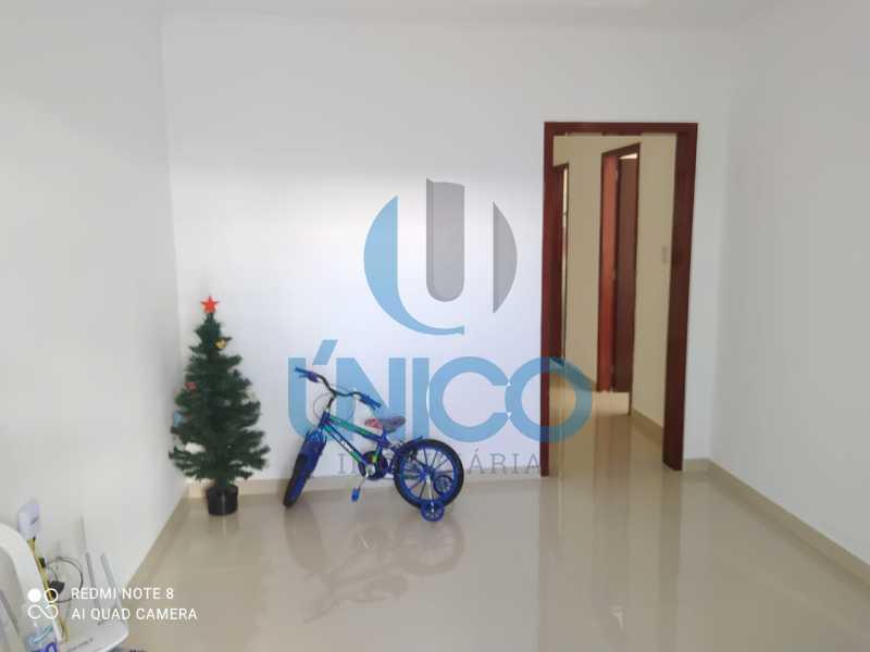 WhatsApp Image 2021-03-04 at 1 - Casa 4 quartos à venda Joaquim Romão, Jequié - R$ 300.000 - MTCA40004 - 10