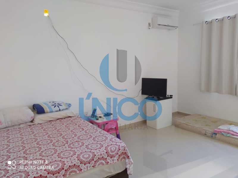 WhatsApp Image 2021-03-04 at 1 - Casa 4 quartos à venda Joaquim Romão, Jequié - R$ 300.000 - MTCA40004 - 12