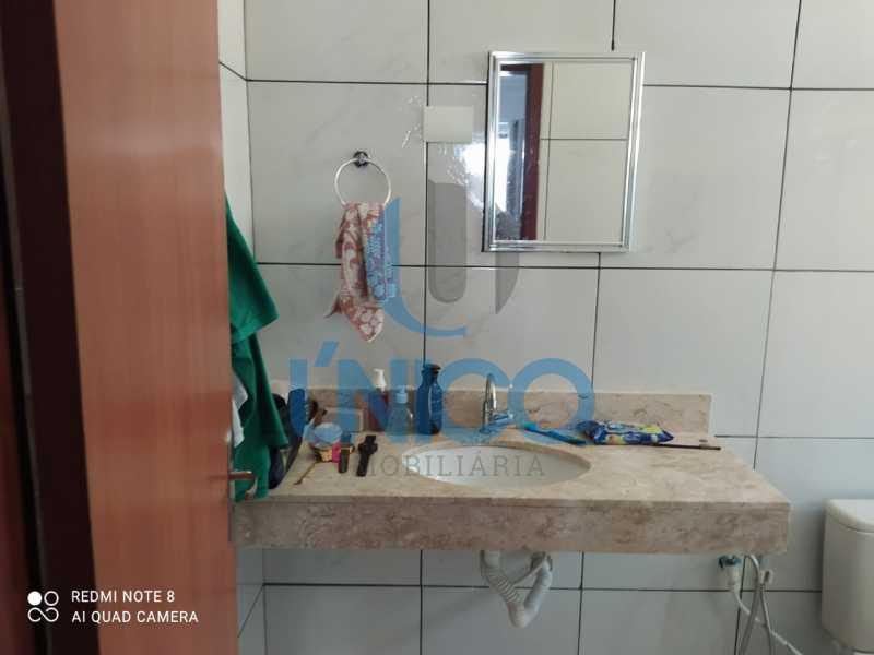 WhatsApp Image 2021-03-04 at 1 - Casa 4 quartos à venda Joaquim Romão, Jequié - R$ 300.000 - MTCA40004 - 17