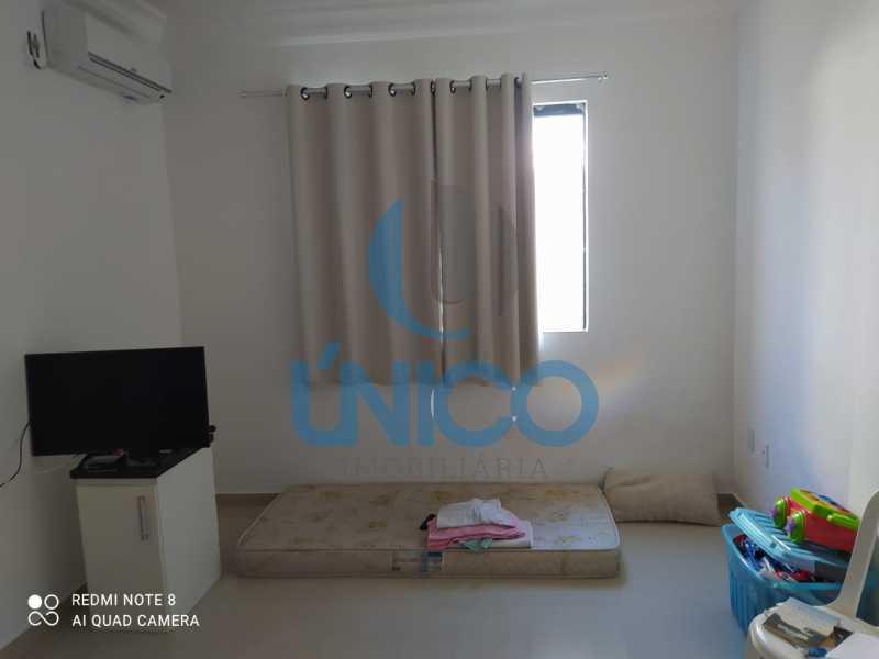 WhatsApp Image 2021-03-04 at 1 - Casa 4 quartos à venda Joaquim Romão, Jequié - R$ 300.000 - MTCA40004 - 11