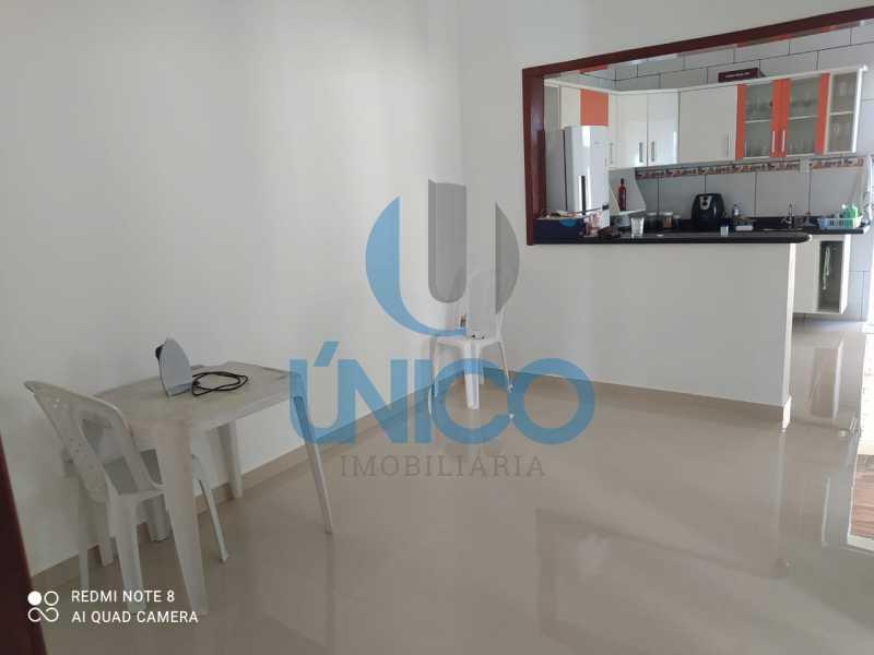 WhatsApp Image 2021-03-04 at 1 - Casa 4 quartos à venda Joaquim Romão, Jequié - R$ 300.000 - MTCA40004 - 7