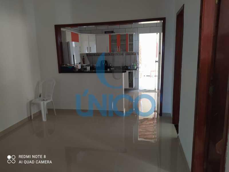 WhatsApp Image 2021-03-04 at 1 - Casa 4 quartos à venda Joaquim Romão, Jequié - R$ 300.000 - MTCA40004 - 8