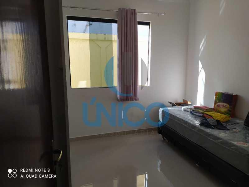 WhatsApp Image 2021-03-04 at 1 - Casa 4 quartos à venda Joaquim Romão, Jequié - R$ 300.000 - MTCA40004 - 13