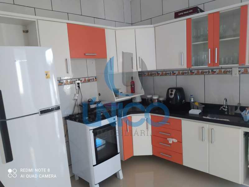 WhatsApp Image 2021-03-04 at 1 - Casa 4 quartos à venda Joaquim Romão, Jequié - R$ 300.000 - MTCA40004 - 9