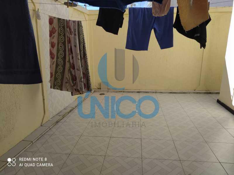 WhatsApp Image 2021-03-04 at 1 - Casa 4 quartos à venda Joaquim Romão, Jequié - R$ 300.000 - MTCA40004 - 22