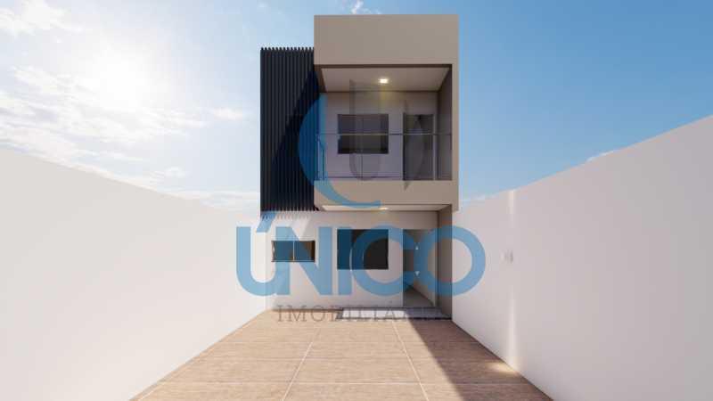 c. - Casa residencial para Venda Sun Ville II, Jequié 3 dormitórios sendo 1 suíte, 1 sala, 2 banheiros, 2 vagas 97,00 m² construída, 100,00 m² total Sem Piscina 210 mil Com Piscina 240 mil - MTCA30008 - 15