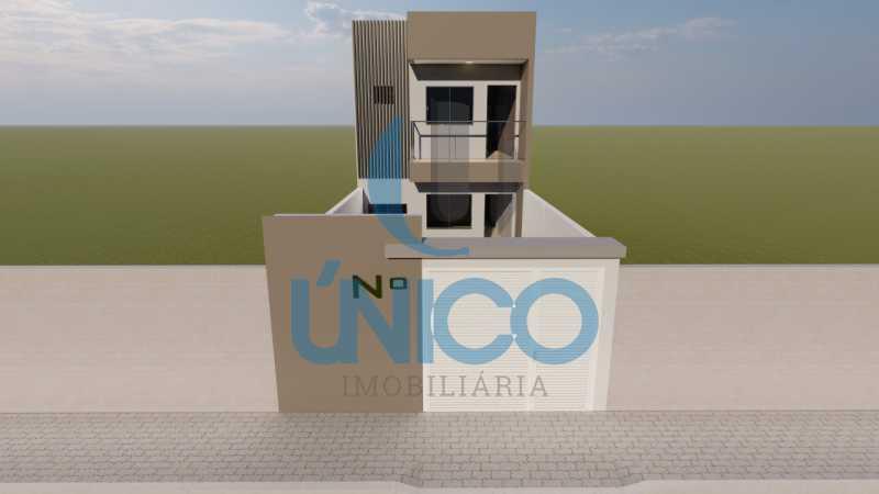d. - Casa residencial para Venda Sun Ville II, Jequié 3 dormitórios sendo 1 suíte, 1 sala, 2 banheiros, 2 vagas 97,00 m² construída, 100,00 m² total Sem Piscina 210 mil Com Piscina 240 mil - MTCA30008 - 14
