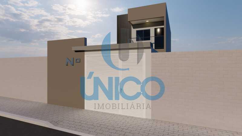 e. - Casa residencial para Venda Sun Ville II, Jequié 3 dormitórios sendo 1 suíte, 1 sala, 2 banheiros, 2 vagas 97,00 m² construída, 100,00 m² total Sem Piscina 210 mil Com Piscina 240 mil - MTCA30008 - 16