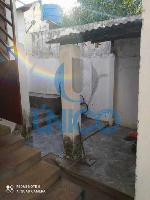 WhatsApp Image 2021-06-01 at 1 - Casa 3 quartos à venda Jequiezinho, Jequié - R$ 250.000 - MTCA30009 - 19