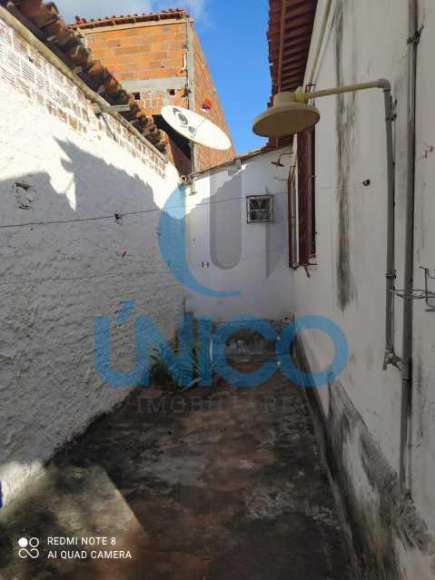 WhatsApp Image 2021-06-01 at 1 - Casa 3 quartos à venda Jequiezinho, Jequié - R$ 250.000 - MTCA30009 - 7
