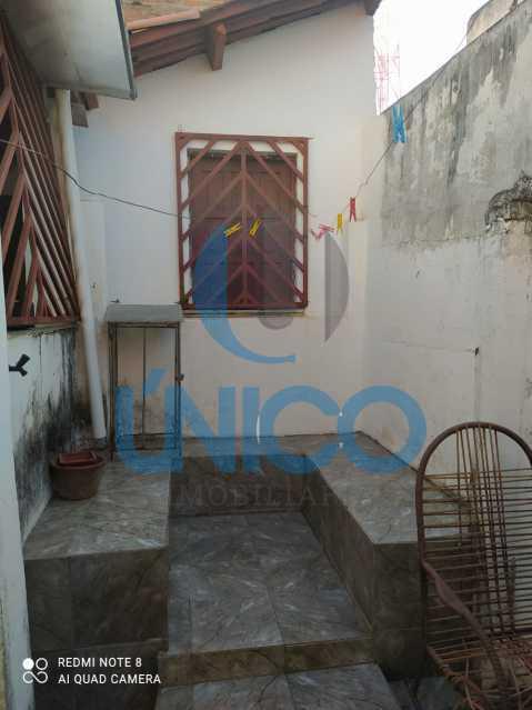 WhatsApp Image 2021-06-01 at 1 - Casa 3 quartos à venda Jequiezinho, Jequié - R$ 250.000 - MTCA30009 - 8