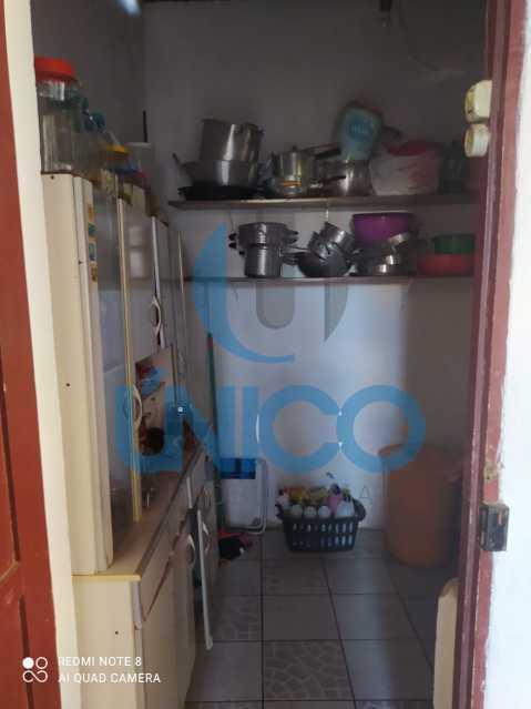 WhatsApp Image 2021-06-01 at 1 - Casa 3 quartos à venda Jequiezinho, Jequié - R$ 250.000 - MTCA30009 - 9