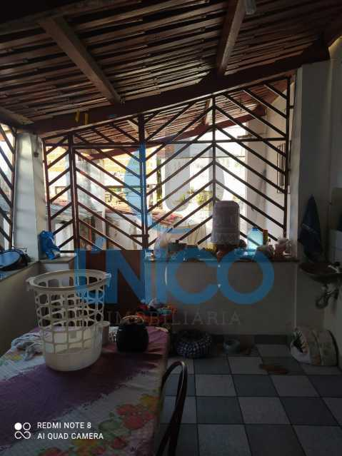 WhatsApp Image 2021-06-01 at 1 - Casa 3 quartos à venda Jequiezinho, Jequié - R$ 250.000 - MTCA30009 - 10