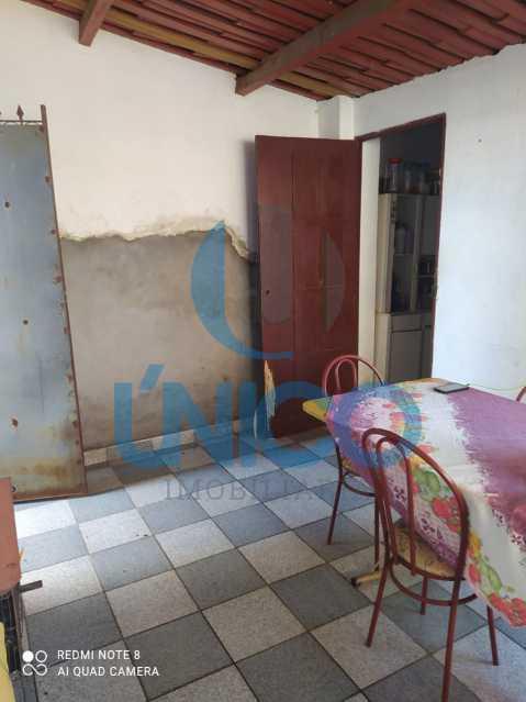 WhatsApp Image 2021-06-01 at 1 - Casa 3 quartos à venda Jequiezinho, Jequié - R$ 250.000 - MTCA30009 - 11