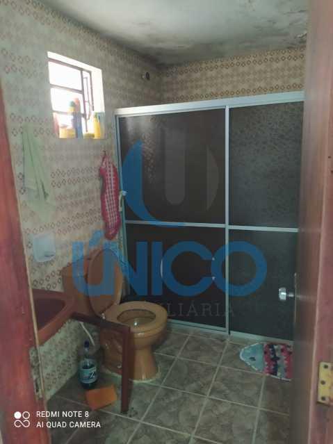 WhatsApp Image 2021-06-01 at 1 - Casa 3 quartos à venda Jequiezinho, Jequié - R$ 250.000 - MTCA30009 - 12