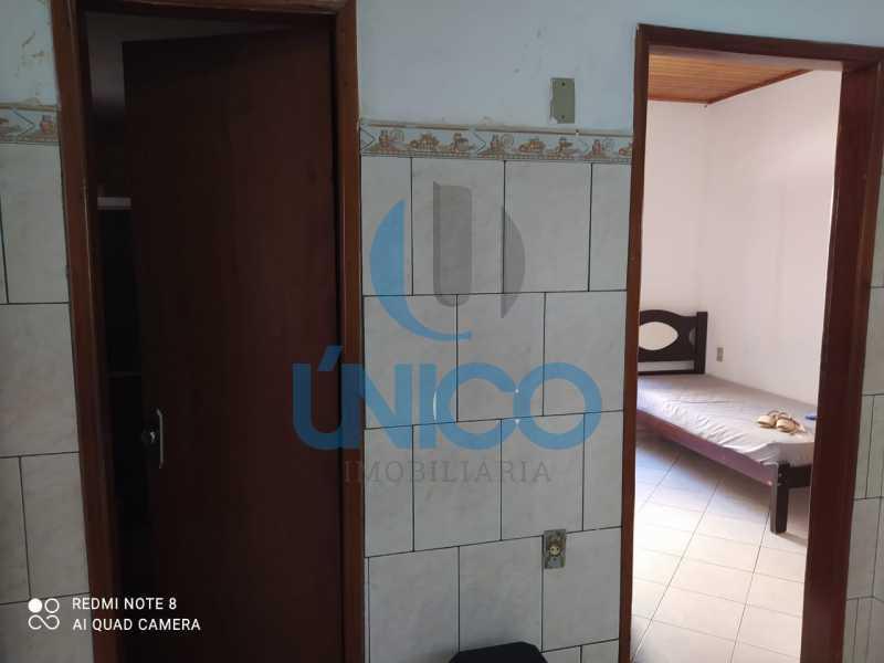 WhatsApp Image 2021-06-01 at 1 - Casa 3 quartos à venda Jequiezinho, Jequié - R$ 250.000 - MTCA30009 - 14