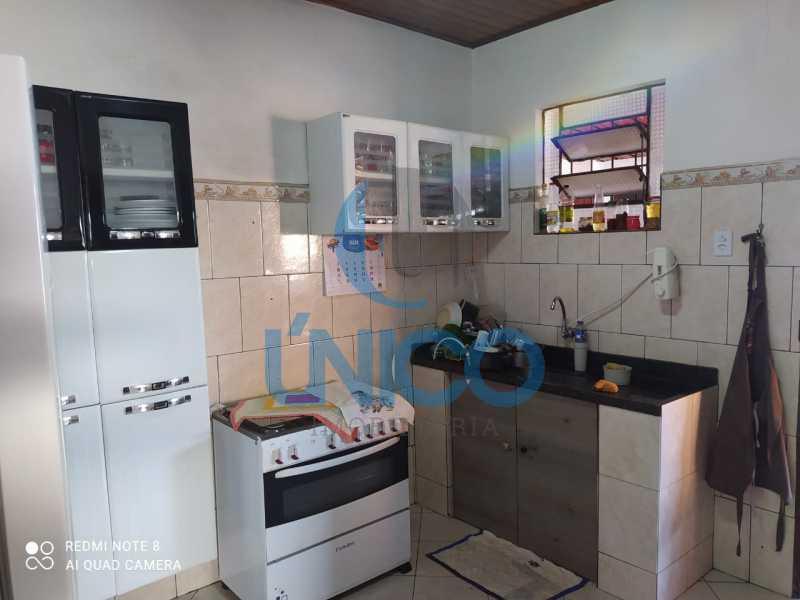 WhatsApp Image 2021-06-01 at 1 - Casa 3 quartos à venda Jequiezinho, Jequié - R$ 250.000 - MTCA30009 - 6