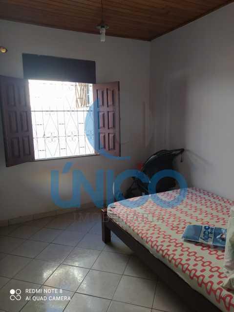 WhatsApp Image 2021-06-01 at 1 - Casa 3 quartos à venda Jequiezinho, Jequié - R$ 250.000 - MTCA30009 - 15