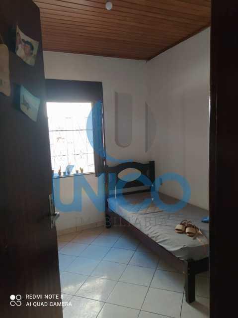 WhatsApp Image 2021-06-01 at 1 - Casa 3 quartos à venda Jequiezinho, Jequié - R$ 250.000 - MTCA30009 - 16