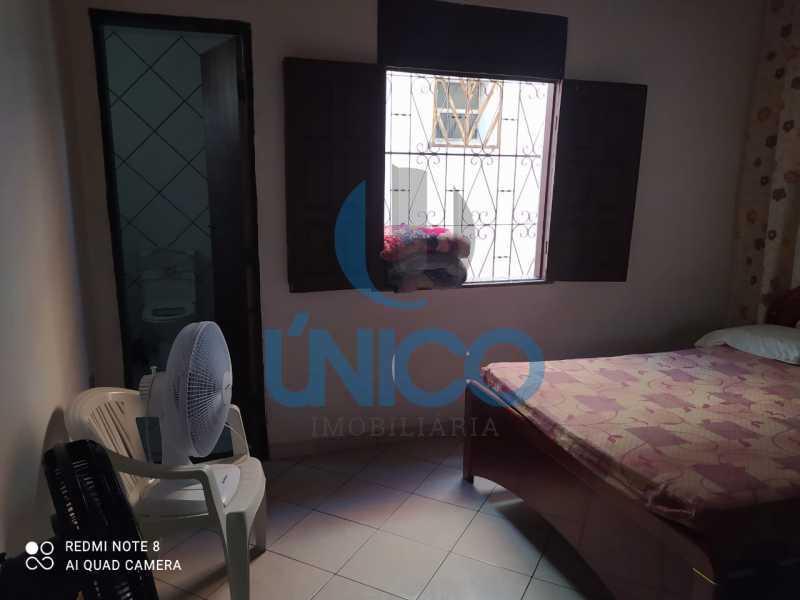 WhatsApp Image 2021-06-01 at 1 - Casa 3 quartos à venda Jequiezinho, Jequié - R$ 250.000 - MTCA30009 - 17