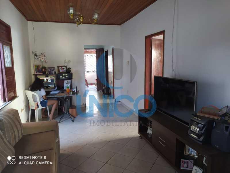WhatsApp Image 2021-06-01 at 1 - Casa 3 quartos à venda Jequiezinho, Jequié - R$ 250.000 - MTCA30009 - 5