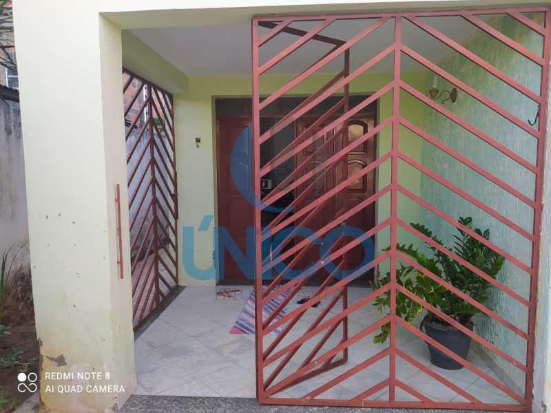 WhatsApp Image 2021-06-01 at 1 - Casa 3 quartos à venda Jequiezinho, Jequié - R$ 250.000 - MTCA30009 - 3