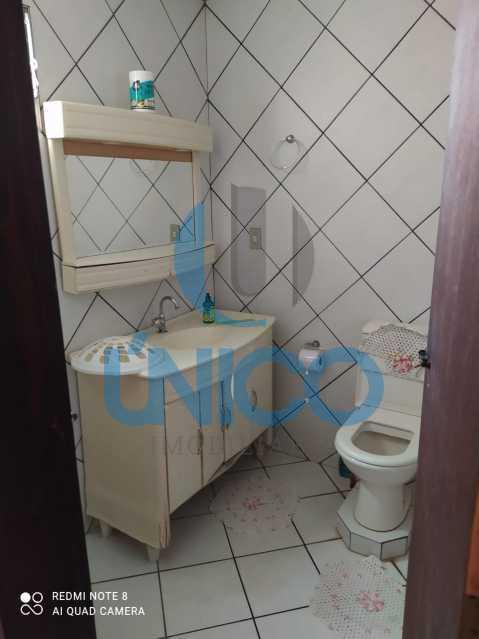 WhatsApp Image 2021-06-01 at 1 - Casa 3 quartos à venda Jequiezinho, Jequié - R$ 250.000 - MTCA30009 - 18