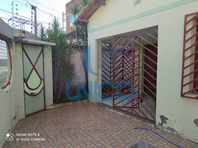 WhatsApp Image 2021-06-01 at 1 - Casa 3 quartos à venda Jequiezinho, Jequié - R$ 250.000 - MTCA30009 - 4