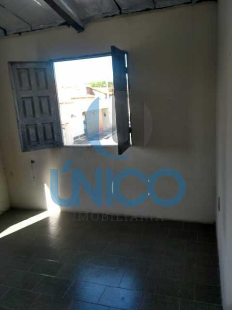 WhatsApp Image 2021-06-25 at 1 - Casa à venda Jequiezinho, Jequié - R$ 130.000 - MTCA00003 - 4