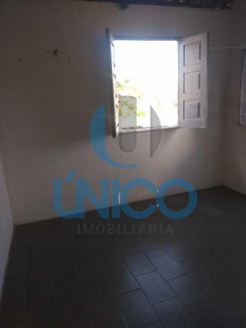 WhatsApp Image 2021-06-25 at 1 - Casa à venda Jequiezinho, Jequié - R$ 130.000 - MTCA00003 - 5