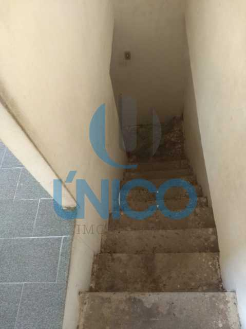 WhatsApp Image 2021-06-25 at 1 - Casa à venda Jequiezinho, Jequié - R$ 130.000 - MTCA00003 - 6