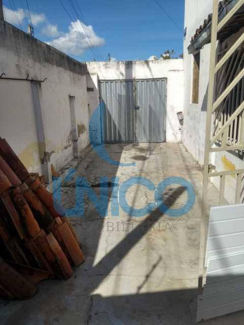 WhatsApp Image 2021-06-25 at 1 - Casa à venda Jequiezinho, Jequié - R$ 130.000 - MTCA00003 - 1