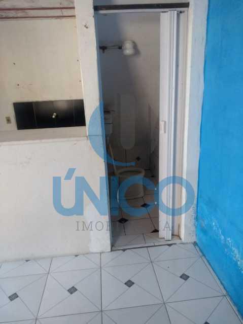 WhatsApp Image 2021-06-25 at 1 - Casa à venda Jequiezinho, Jequié - R$ 130.000 - MTCA00003 - 9