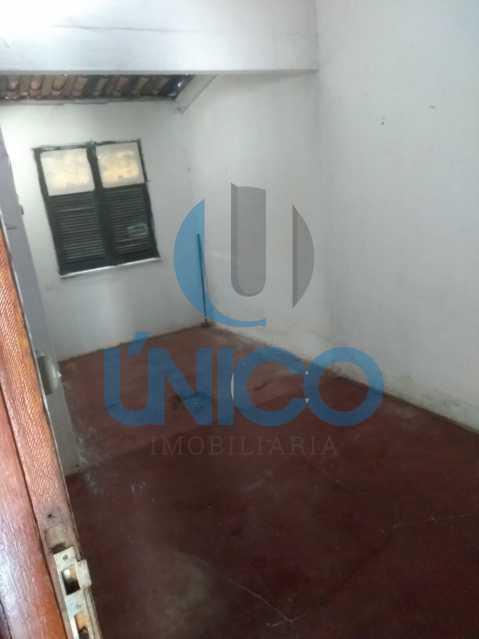 WhatsApp Image 2021-06-25 at 1 - Casa à venda Jequiezinho, Jequié - R$ 130.000 - MTCA00003 - 10