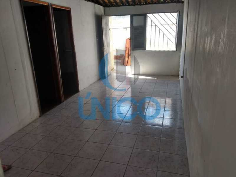 WhatsApp Image 2021-06-25 at 1 - Casa à venda Jequiezinho, Jequié - R$ 130.000 - MTCA00003 - 11