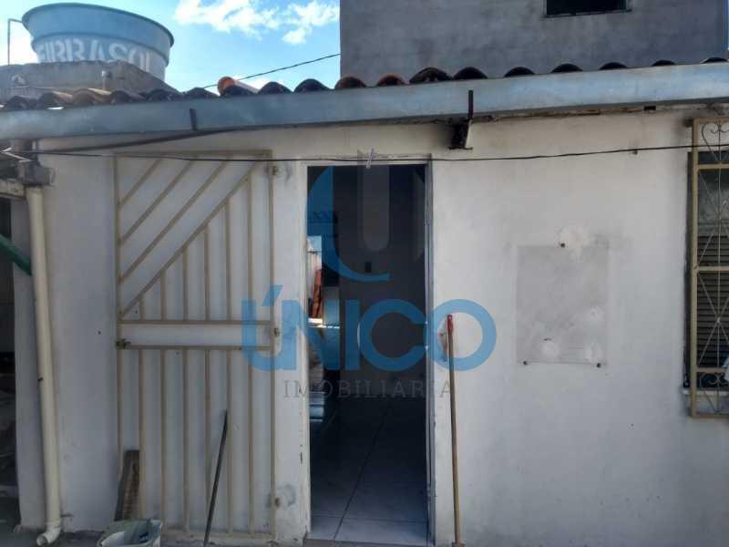 WhatsApp Image 2021-06-25 at 1 - Casa à venda Jequiezinho, Jequié - R$ 130.000 - MTCA00003 - 12