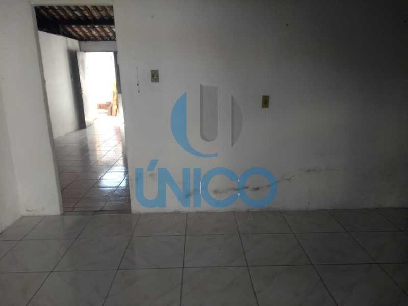 WhatsApp Image 2021-06-25 at 1 - Casa à venda Jequiezinho, Jequié - R$ 130.000 - MTCA00003 - 14