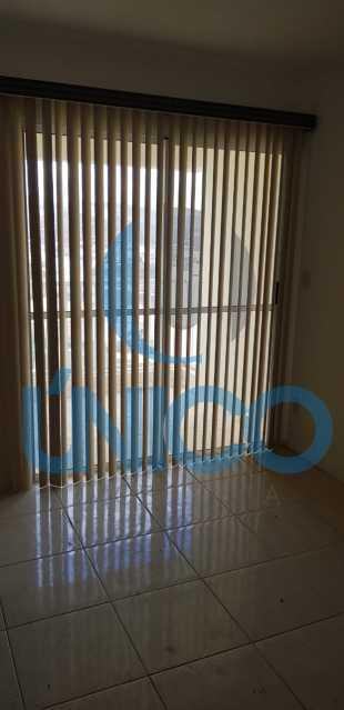 WhatsApp Image 2020-08-10 at 1 - Aluguel Apartamento no Bella Vista semi-mobiliado 2/4 sendo uma suíte - MTAP20001 - 8