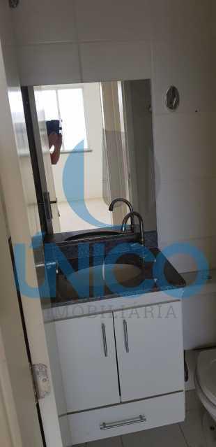 WhatsApp Image 2020-08-10 at 1 - Aluguel Apartamento no Bella Vista semi-mobiliado 2/4 sendo uma suíte - MTAP20001 - 15